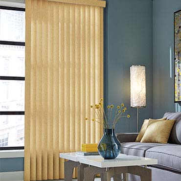 Graber® Window Treatments in Columbus, IN